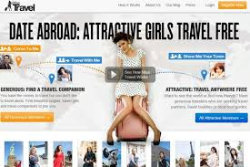 The Unfiltered TRUTH About    Top Online Dating Sites   YourTango YourTango