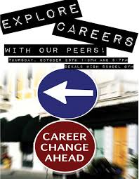 dekalb high school career fair dekalb chamber of commerce dekalb il life after high school space and participation is limited reservations now being accepted for more information contact jessica stewart at jessica