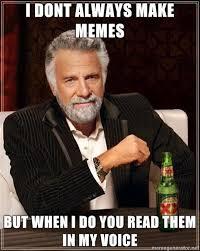 How to Use Memes for Your Business via Relatably.com