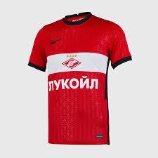 spartak tambov <b>4</b> iyulya 2020 pryamaya translyaciya - soccergid.ru