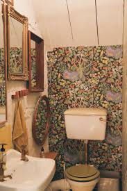 ideas bathroom mixed
