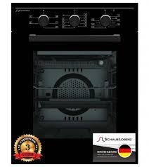 <b>Электрический духовой шкаф Schaub</b> Lorenz SLB ES4610 по ...
