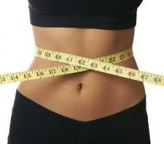 Kuvahaun tulos haulle key to success in weight loss