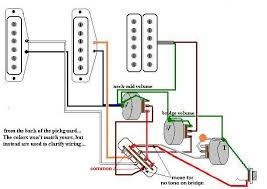 lace sensor wiring diagram wirdig wiring diagram besides kramer pacer wiring diagram on ssh wiring