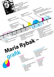 1000 images about visual resume cool resumes 1000 images about visual resume cool resumes behance and bobs