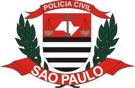 Policia Civil do Estado de São Paulo - Portal Images?q=tbn:ANd9GcQt8ySs4AClXnCmiBML5vef6vqkOXDiB41nAatQ6jbfGcVvz7r9
