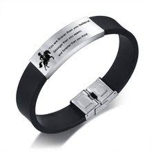 Shop Bangle Silicon - Great deals on Bangle Silicon on AliExpress