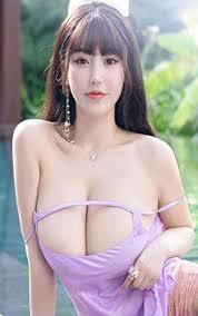 <b>Sexy Girl</b> Vietnam 2