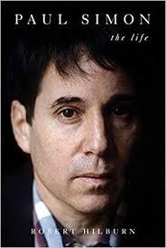 <b>Paul Simon: The</b> Life [Deckle Edge]: Hilburn, Robert ...