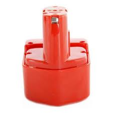 <b>Аккумулятор Hammer Flex AKH1220</b> 30585 (1001482155) купить в ...