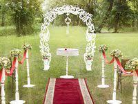 17 лучших изображений доски «Выездная регистрация брака ...