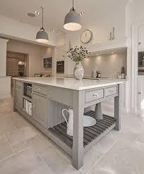 shaker kitchen photos add w h