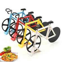 Best value A <b>Bike Knife Wheel</b>