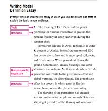 define definition essay  essay formal definition career goals  essay of definition  definition essay sample hero definition essay