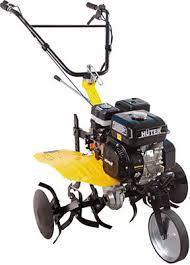 <b>Культиватор Huter GMC-7</b>,0 черно-желтый купить в интернет ...