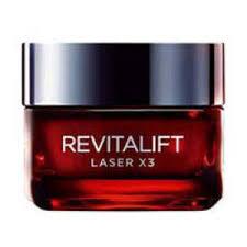 Крем для лица L'Oreal Paris revitalift эффект лазера | Отзывы ...