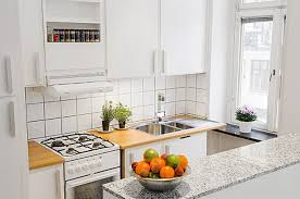 apartment kitchen design:  incridible small apartment kitchen design for apartments has ikea the perfect small apartment