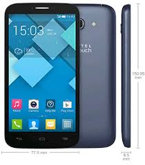 :فلاشـات:firmware Alcatel One Touch POp C9 7047D - صفحة 3 Images?q=tbn:ANd9GcQtAhRFCjpdI1FyOGd5-MS529O3lHFVTYyf525nZ7LoheQaBW-s