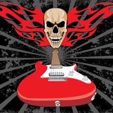 <b>Melodic Death Metal</b> Music - ROCKRADIO.COM