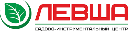 Шлифматериал ручного применения в Рязани - цены, описание ...
