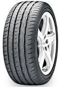 <b>Hankook Ventus S1 Evo</b> K107 Tyres at Blackcircles.com