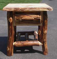 image of traditional amish wood furniture amish wood furniture home