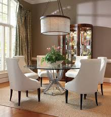 Fancy Dining Room Furniture Nice Dining Room Chairs Fancy Dining Room Sets Design Bug Graphics