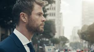 <b>BOSS Bottled</b>: Man of Today with Chris Hemsworth | <b>BOSS</b> - YouTube