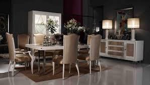 table fantastic furniture hispurposeinme awesome dining room