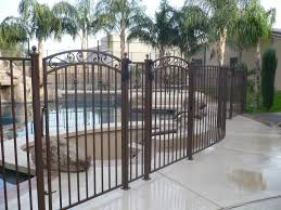 fence resume s decorative pool fence gates dcs pool barriers dcs pool barriers decorative pool fence gates dcs pool barriers dcs pool barriers