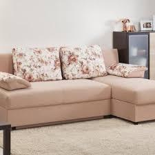 Кресло-кровать <b>Mebel Ars</b> Кармен-2 - астра ппу – купить в ...