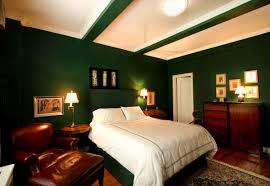 bedroom walls cccdcddeda black green and pink for a soft moody color palette and minimalist dec