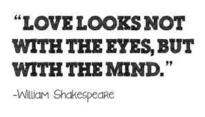 25+ Wise Shakespeare Sayings -QuotesHunter