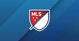Sync to calendar | MLSsoccer.com