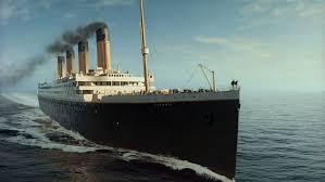Výsledok vyhľadávania obrázkov pre dopyt titanic
