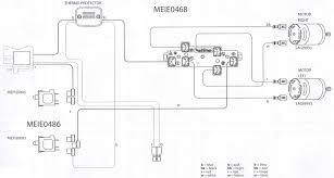 john deere gator x wiring harness john image wire schematic john deere gator 6x4 wire auto wiring diagram on john deere gator 6x4 wiring
