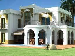 Unique Home Designs House Plans Filipino House Designs Philippines    Unique Home Designs House Plans Modern House Design