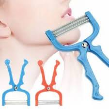 #3699dd Free Shipping On <b>Shaving</b> Hair Removal And More ...