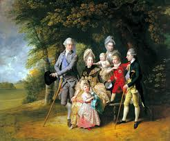 culture stuff a blog about history especially the history of queen charlotte her children and brothers 1771 2