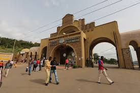 Image result for gondar university