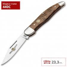 <b>Ножи BOKER</b> - Официальный сайт <b>BOKER</b>. Купить с доставкой ...