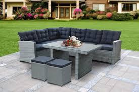 Купить <b>комплекты садовой мебели</b> в интернет-магазине Hoff по ...