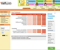 Free math problem solver answers your algebra homework questions with step by step explanations