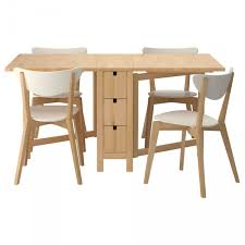 dining table with wheels: furniture gray stained pine wood fold away dining table with wheels for the best fold away dinner table renovation