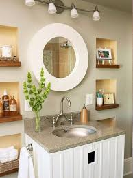 bathroom space savers bathtub storage:  images about bathroom ideas on pinterest double sinks towels and vanities