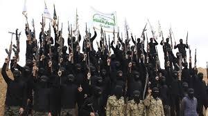 من يصنع الجهاديين في سوريا والعراق ولبنان؟