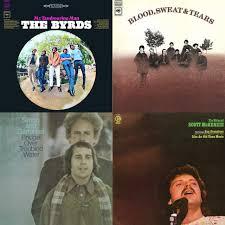 <b>Various Artists</b> – <b>Woodstock</b> Generation on Spotify