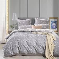 <b>Комплект постельного белья евро</b> Sofi de Marko <b>Кендра</b> - купить ...