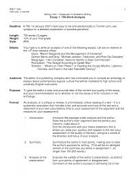 cover letter formats for essays outline formats for essays cover letter college admission essay format help me write a college structure of level writing mla