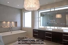 designer bathroom lights for goodly designer bathroom lights design ideas contemporary bathroom excellent amazing lighting ideas bathroom lighting